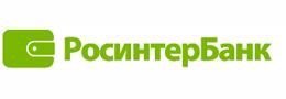 logo-rosinter_1__png