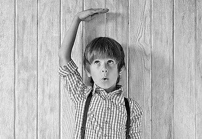 Что ВАЖНО знать прежде чем физически наказывать ребенка?