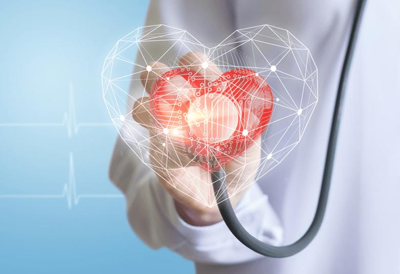 Типичные заблуждения о болезнях сердца