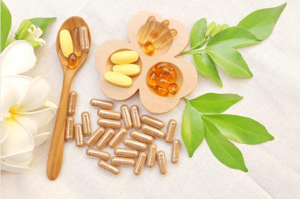 Как связаны веганство и дефицит витамина В12
