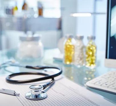 Программы диагностики