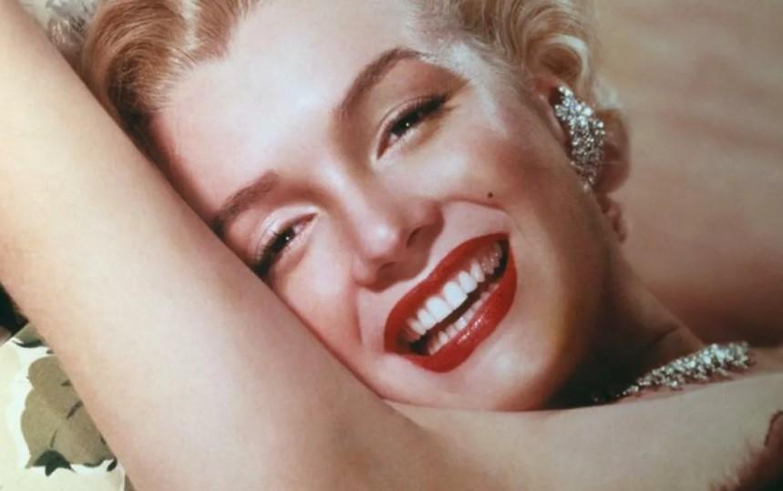 """""""Голливудская улыбка"""" или """"голливудские зубы"""" звезд кинематографа, как иметь красивые зубы и не стесняться улыбаться"""
