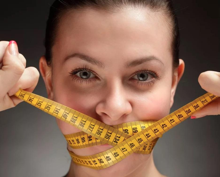 Чем опасна излишняя худоба: дефицит витаминов, сбои в половой системе, удар по работе кишечника, печени, почек.. Мнение специалиста-диетолога