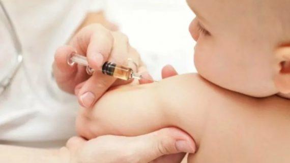 Зачем ребенку нужно делать прививки, Национальный календарь профилактических прививок в Российской Федерации