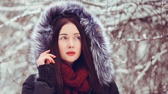 Какие пластические операции удобнее делать в зимний период - от абдоминопластики до нитевого лифтинга лица