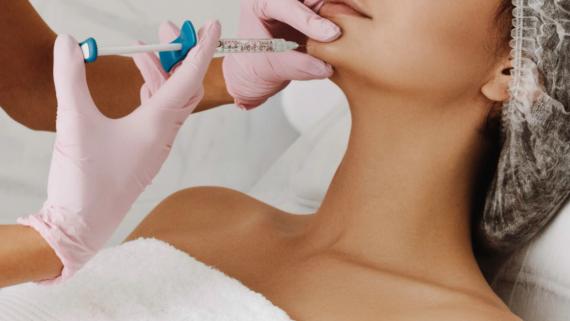 Инъекционные липолитики для лица, зачем их используют в косметологии, польза и противопоказания и побочные эффекты