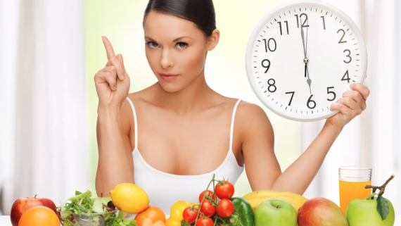 Как правильно похудеть к пляжному сезону, советы от эксперта по здоровому питанию