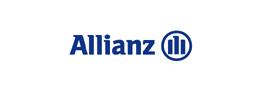 allianz_jpg