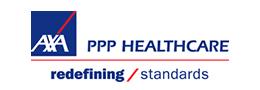 ppp-healthcare__jpg