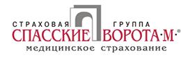 spasskie-vorota__png